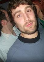 Matt Gunther