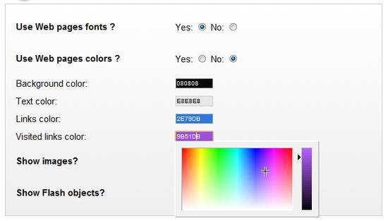 como-posso-mudar-a-cor-do-meu-site-chrome