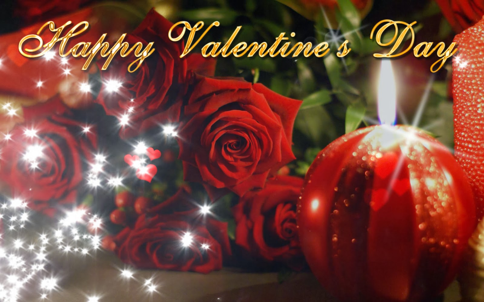 valentine day hd wallpapers, valentine day 2014 free wallpapers, valentine day red rose wallpapers, valentine day special effect wallpapers