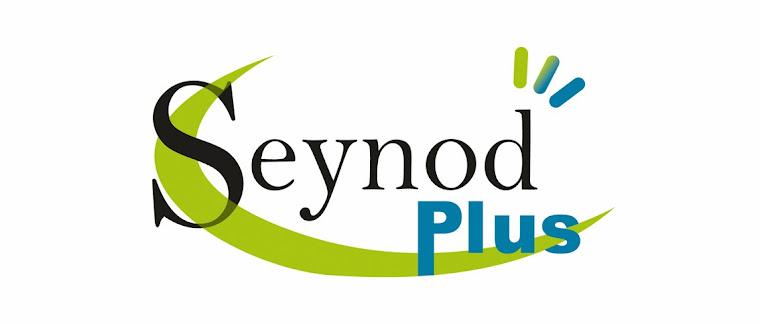 SEYNOD PLUS