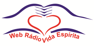 Web Rádio Vida Espírita