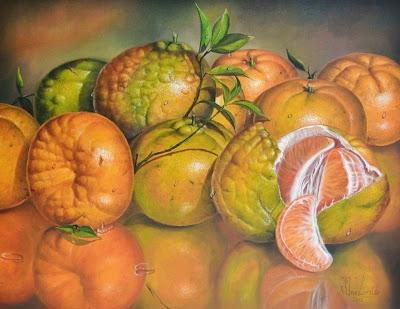 bodegones-pintura-al-oleo