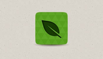 Short Notes with Springseed Notebook Apps Linux ලිනක්ස් Ubuntu Springseed Sinhala
