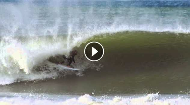 BOBBY MARTINEZ ONE SURF
