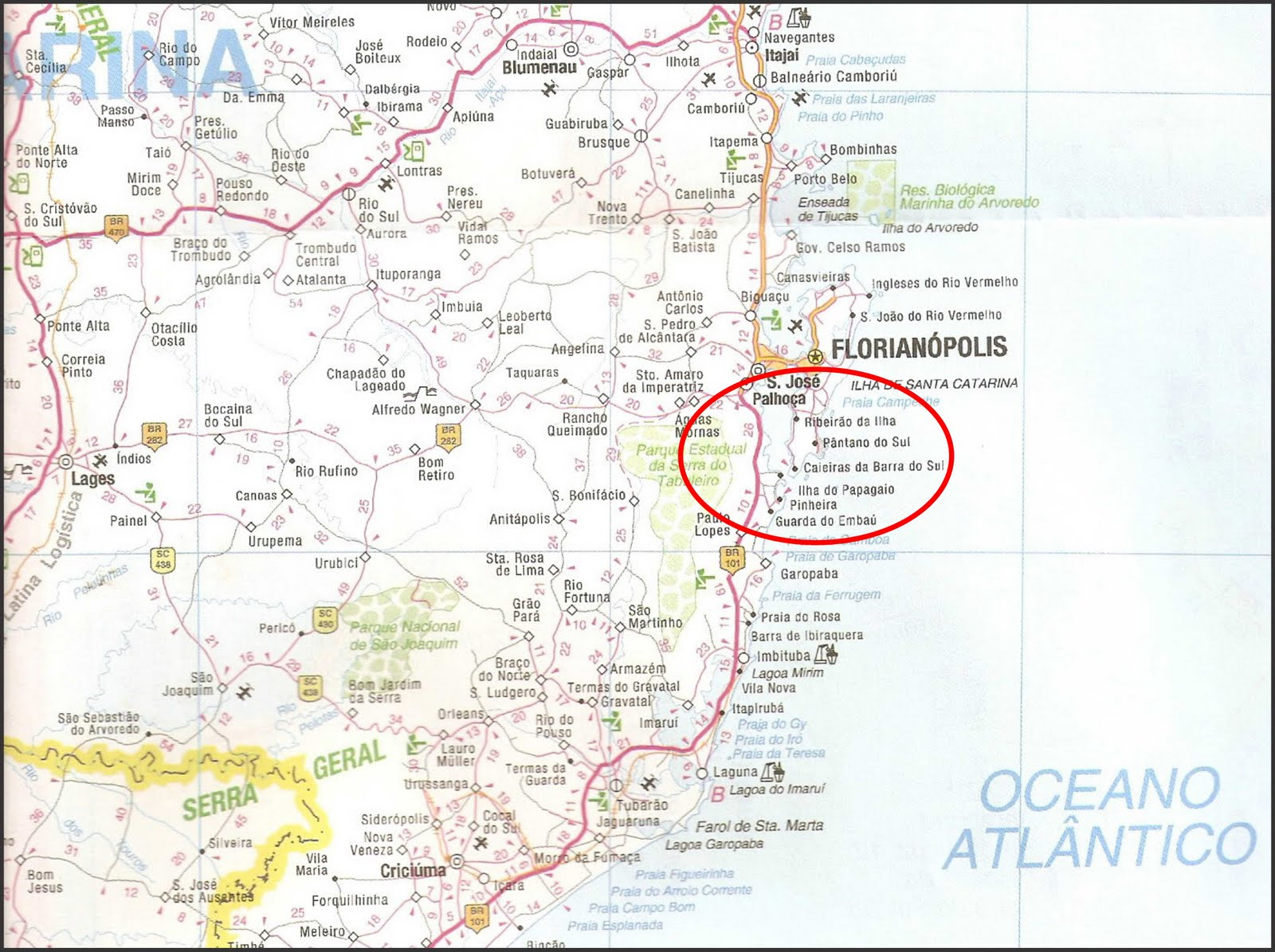 mapa_palhoca_localizacao.jpg