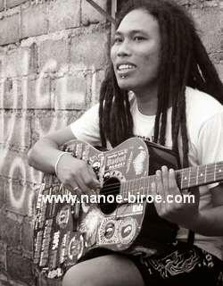 Download Chord Nanoe Biroe – Matan I Luhe Mobil