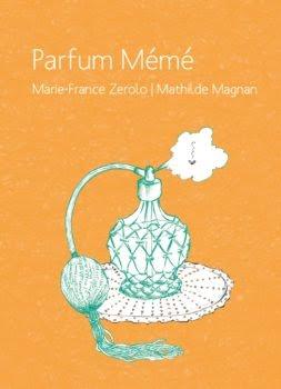 PARFUM MéMé