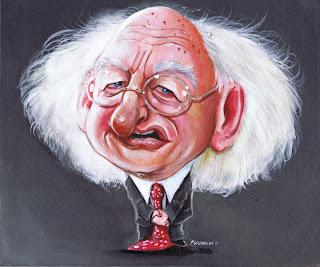 http://4.bp.blogspot.com/-yMHU0n2v8YI/Tpc27Yr9soI/AAAAAAAAC5E/x2wU4Wzoows/s1600/michael-d-higgins-caricature.jpg