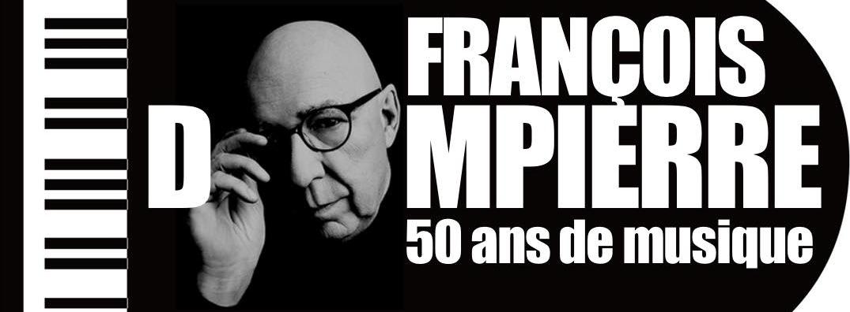 La musique de François Dompierre