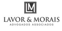 Lavor & Morais