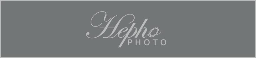 Hepho Photo