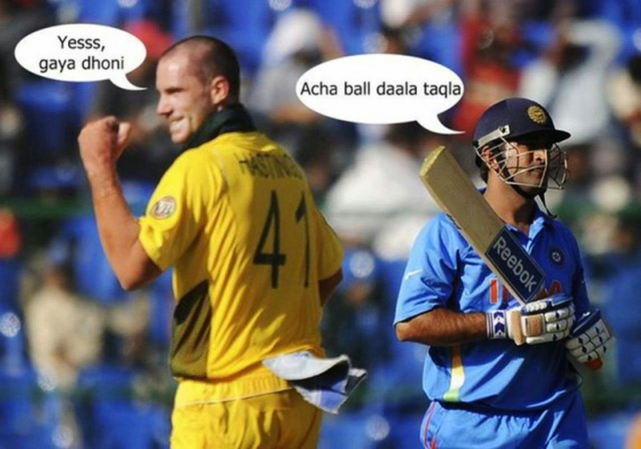 Funny Cricket Pictures Pictures Images amp Photos  Photobucket