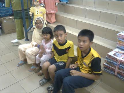 Anak-anak