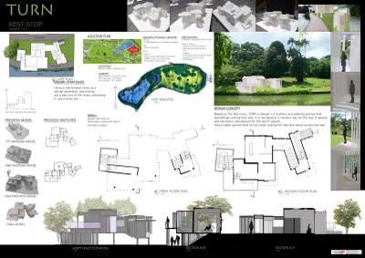 Architecture Board Presentations4