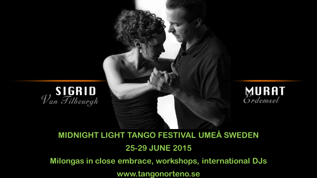 http://tangonorteno.se/mltf-2015/