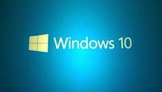 Microsoft terá seis versões do Windows 10 para consumidores e empresas