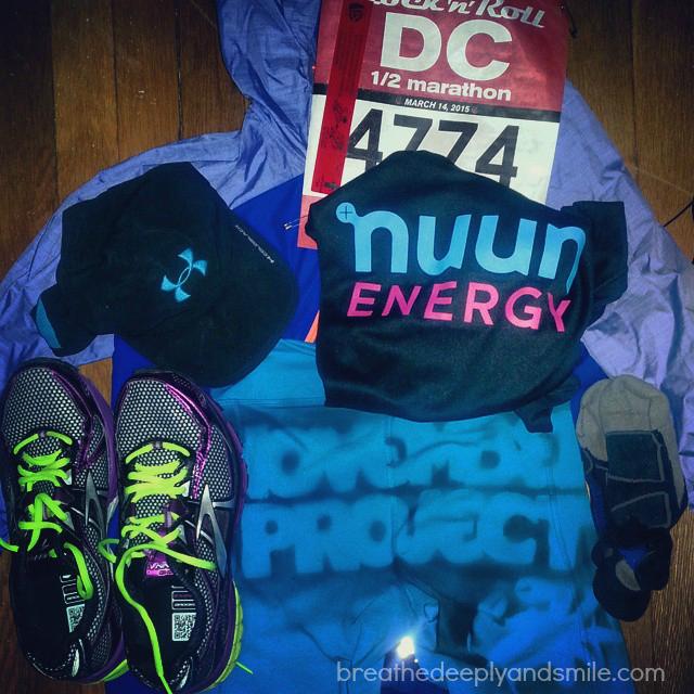 rock-n-roll-dc-half-marathon-2015-pre-race2