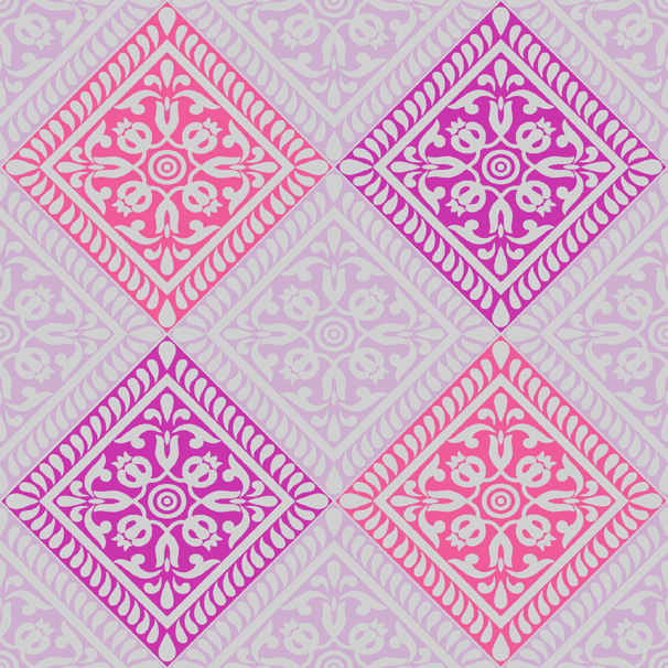 Free fabric patterns textile design attractive and for Fabric pattern