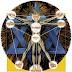 Kabbalah Berakar Dari Humanisme Sebagai Bagian Dari Freemasonry