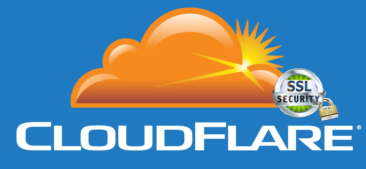Cloudflare added SSL encryption to two million websites for free, Cloudflare add SSL, Free Cloudflare  SSL, Cloudflare add secure connection, free SSL on Cloudflare , news on Cloudflare SSL
