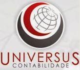 UNIVERSUS CONTABILIDADE