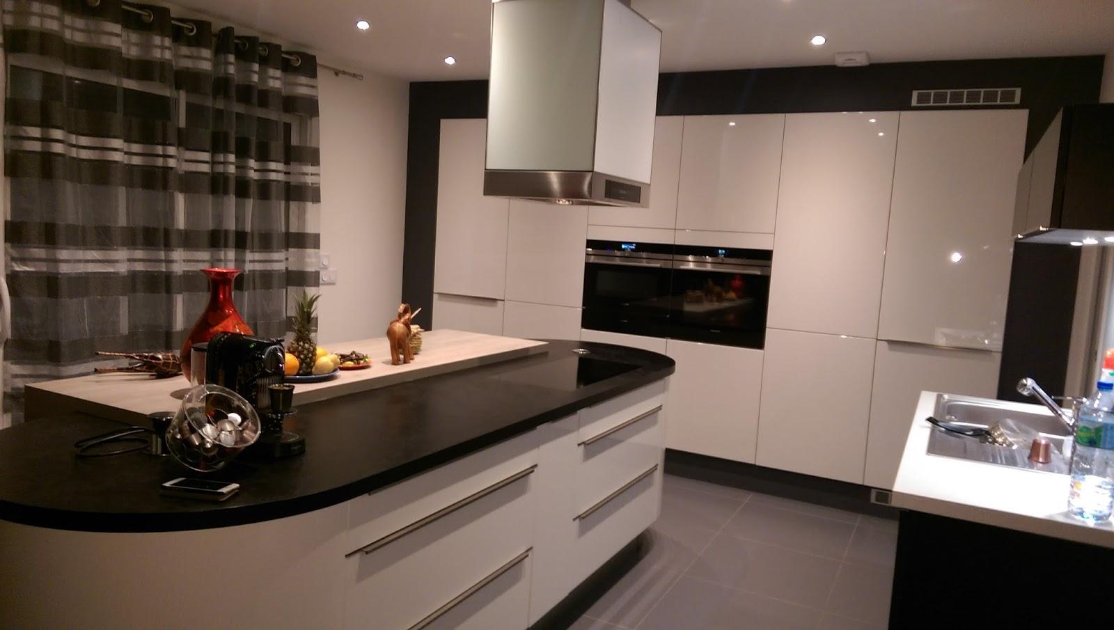 votre cuisine mobalpa par virginie cuisine mobalpa tallys. Black Bedroom Furniture Sets. Home Design Ideas