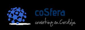 http://www.cosfera.es/