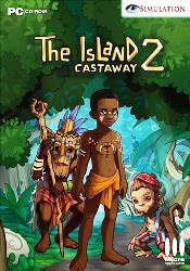 Download The Island: Castaway 2