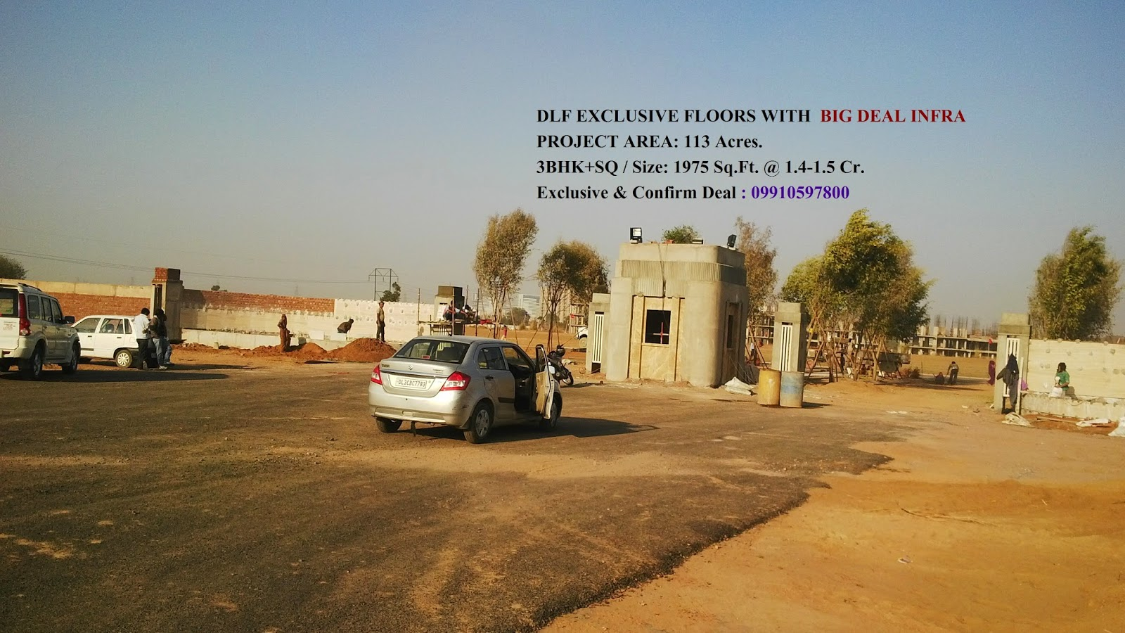 DLF Gurgaon, dlf new launch, dlf on nh8, dlf upcoming township gurgaon, dlf sec77 on NH8 Gurgaon, dlf exclusive floors on nh8, dlf prelaunch gurgaon, dlf independent floors on highway gurgaon, Independent floors dlf in sec 77 gurgaon, dlf upcoming project on NH8, DLF Gurgaon new launch township, dlf apartments, dlf fresh booking on NH8 Gurgaon, DLF Authorize Partner Manish, DLF CONFIRM BOOKING, DLF Upcoming Project in Sec77 on NH8 Gurgaon