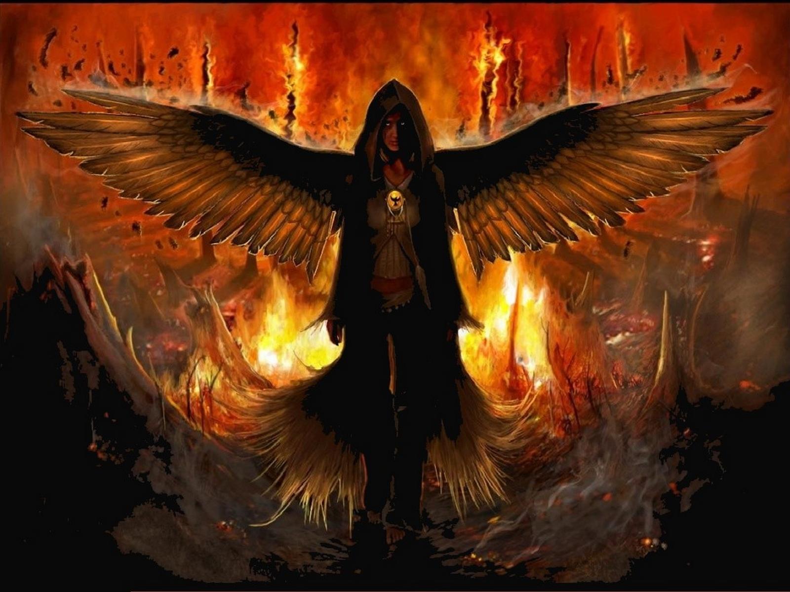 1ª Aventura - Ameaça Fantasma no Santuário - ( Final ) - Página 18 Meus-demonios-blog-goticus-eternus-www-goticuseternus-blogspot-com
