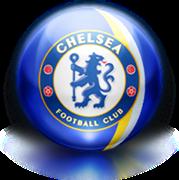 Chelsea English club