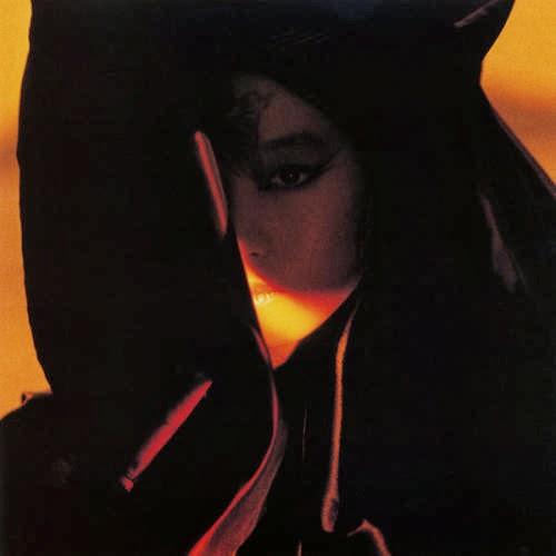 fushigi akina nakamori 1986 akina nakamori ...