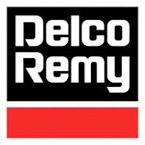 Catálogo DELCO REMY 2014