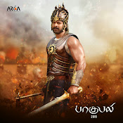Baahubali movie gallery-thumbnail-14