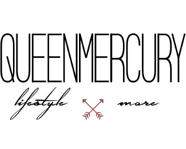 Queenmercury | Lifestyle & more 🐺