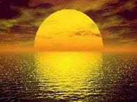...Sve za ljubav sta triba je zena, covik i more...