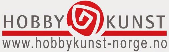 http://www.hobbykunst-norge.no/