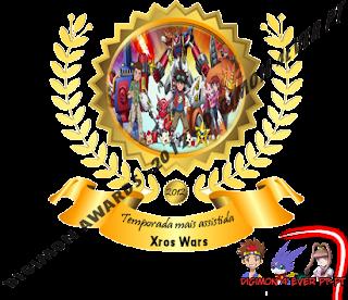 Digimon Awards - 2012!!! - Vencedores Melhor+aberturaFINAL3