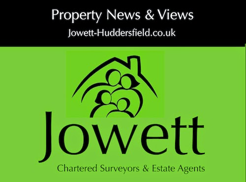 Jowett Chartered Surveyors & Estate Agents