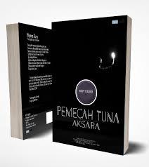 Pemecah Tuna Aksara
