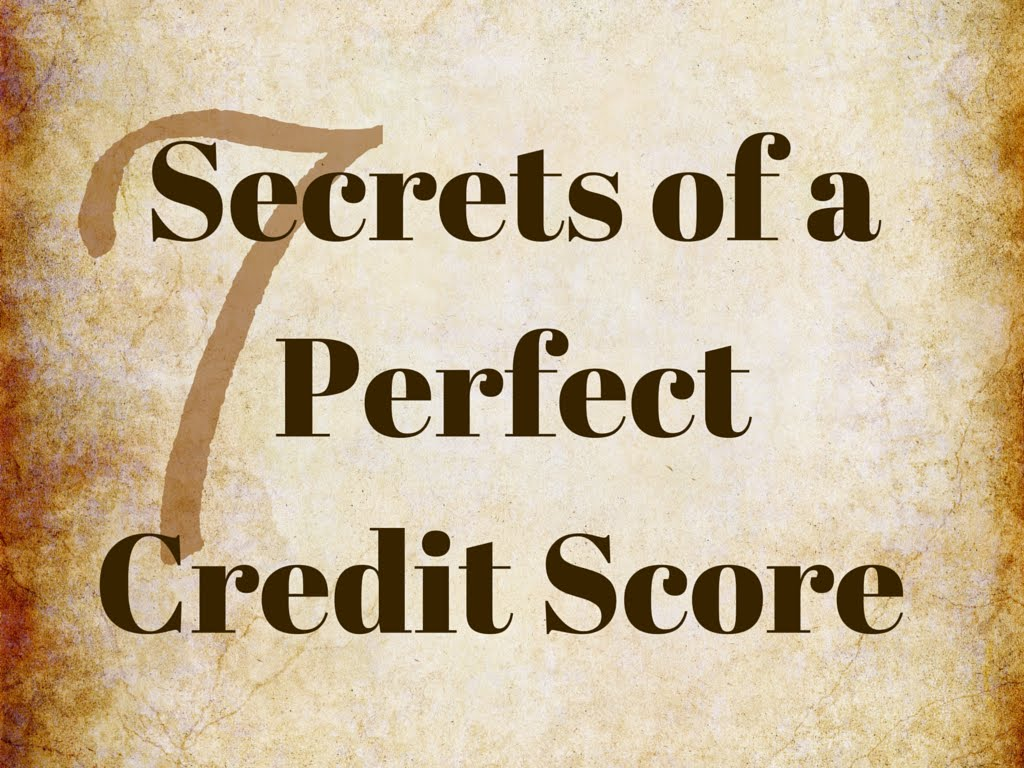The Credit Restoration Associates World Famous Weblog 7