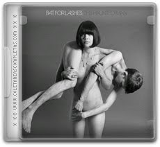 Download Bat for Lashes - The Haunted Man (2012)