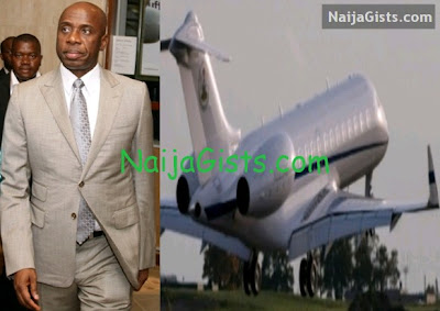 rivers state aircraft banned in nigeria