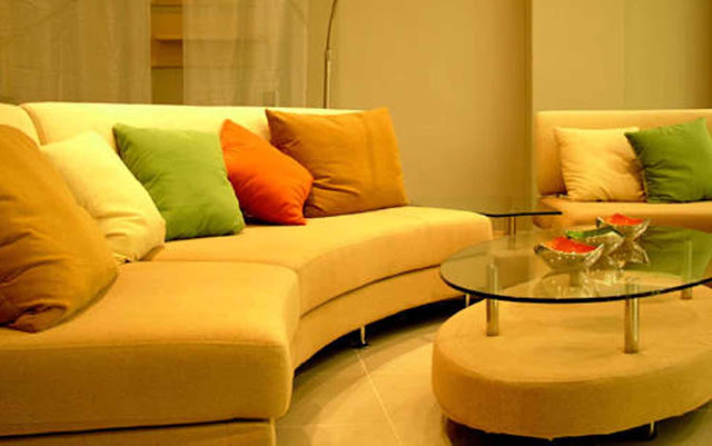 living-room-paint-ideas-full-yelow