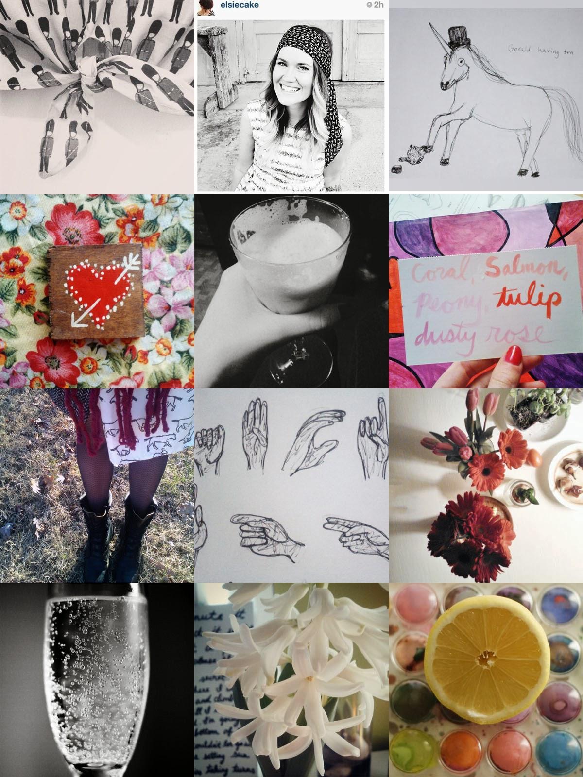 http://www.instagram.com/abeeabb