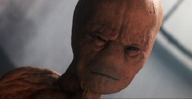 Fire In The Sky alien.Η αληθινή ιστορια και απαγωγή απο εξωγήινους  πίσω απο την ταινία .(προσοχή Σοκαριστικό βίντεο )