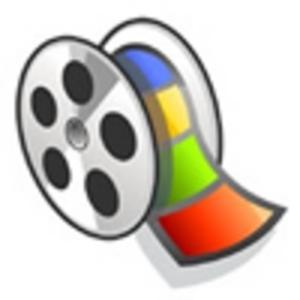 windows movie meker: