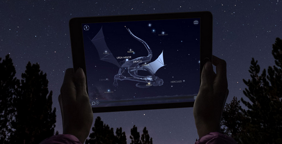 Star Walk 2 is Apple's Free App of The Week. Get it fast before it costs money again! Start Walk 2 review and download free here