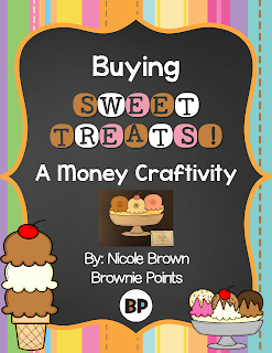 https://www.teacherspayteachers.com/Product/Buying-Sweet-Treats-A-Money-Craftivity-1260194