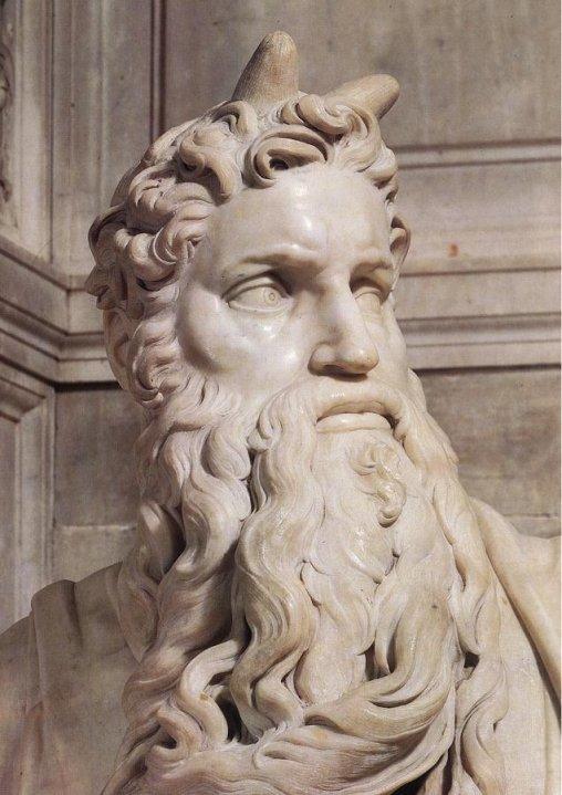 Michelangelo Buonarroti Michelangelo+Buonarroti+-+Sculpture+-+Tutt%2527Art%2540+%25284%2529